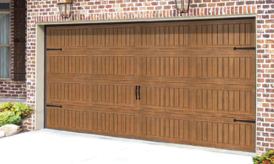 Gurage Doors Amp Simulated Wood Garage Doors Simulated Wood