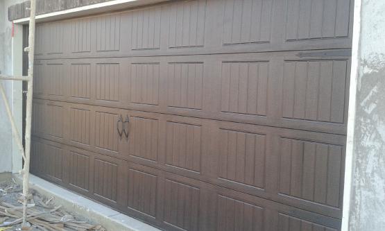 Bakersfield Garage Door Repair Company Haro Garage Doors