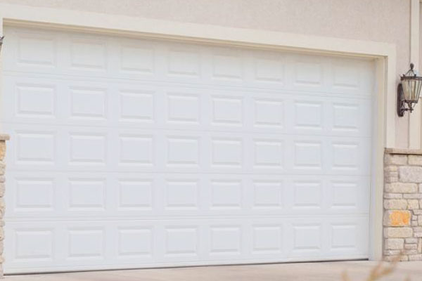 garage door service Haro Garage Doors Inc.